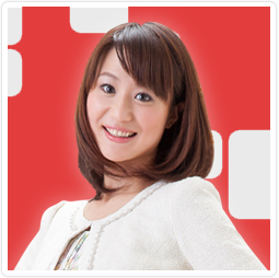 yamamotoreporter_yamamoto.jpg