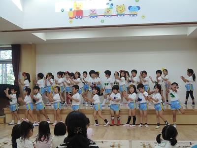 s-DSCN8633.jpg