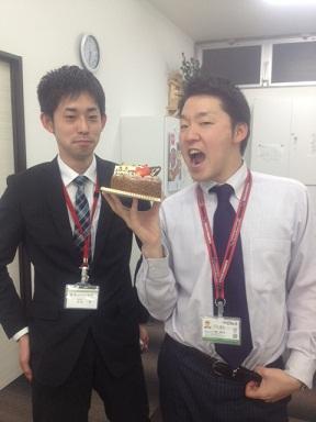 店長誕生日写真2