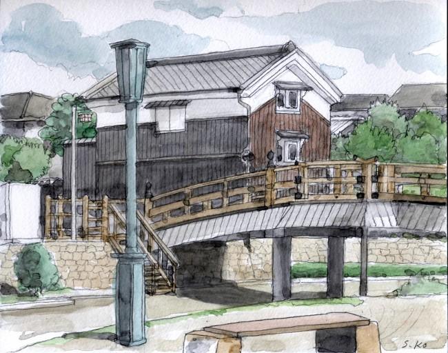 安居橋 (650x512)