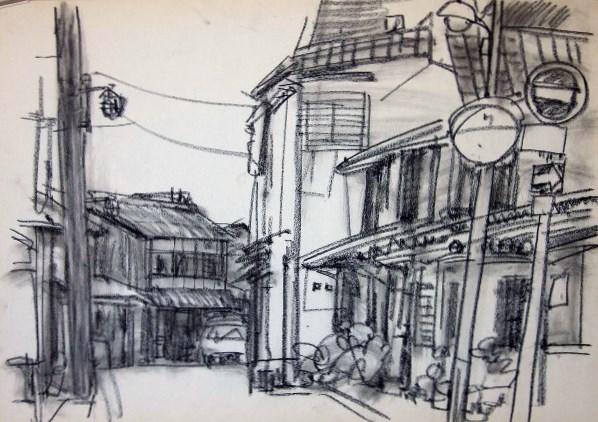 八幡市街 (600x424)