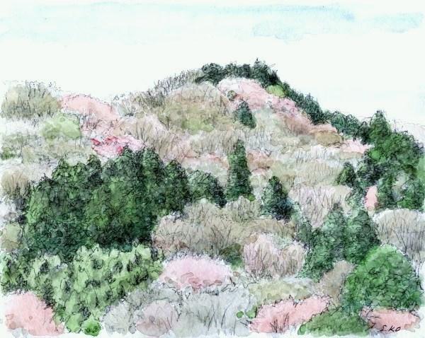 春の山月が瀬 (600x478)