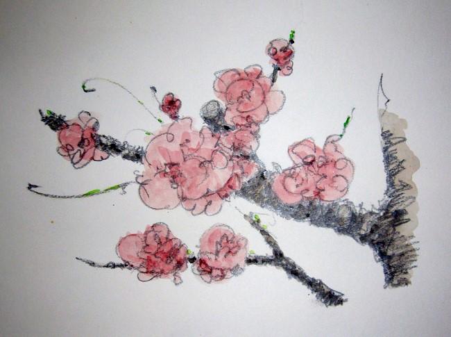 桃の花2 (650x485)