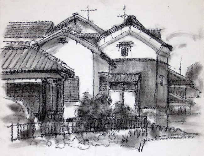 摂津の街角 (650x497)