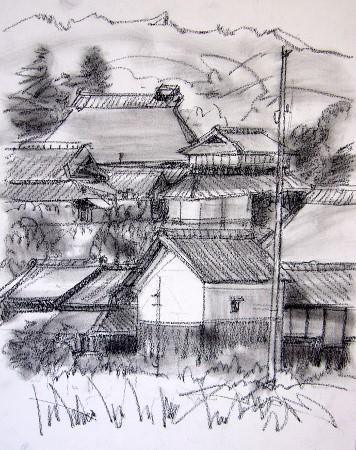上田原 (356x450)