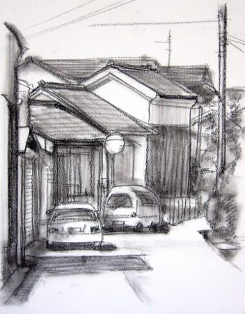 摂津の風景2 (352x450)