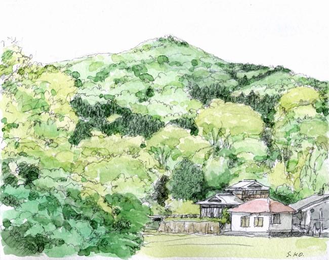 春の山川西 (650x514)