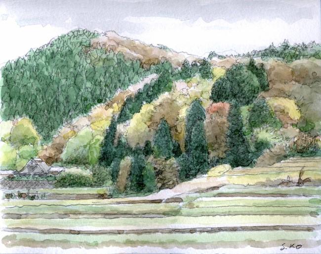 丹波の里山2 (650x513)