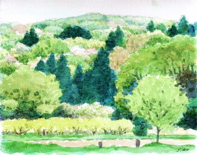 春の山交野 (650x510)