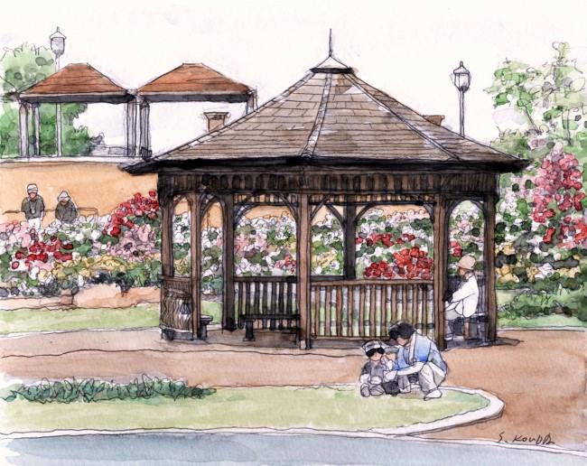 若園公園 (650x516)
