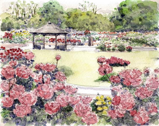 若園公園 (650x516) - コピー