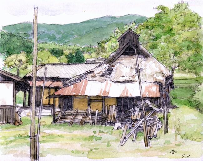 本梅の廃屋 (650x517)