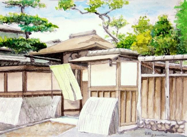 京都三年坂 (650x475)