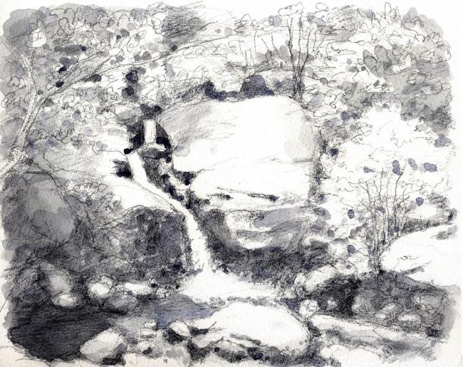 瑠璃渓 グリサイユ (650x515)