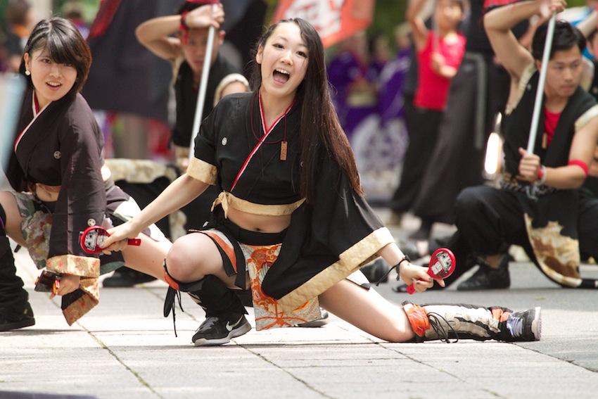 syurai hi26 004