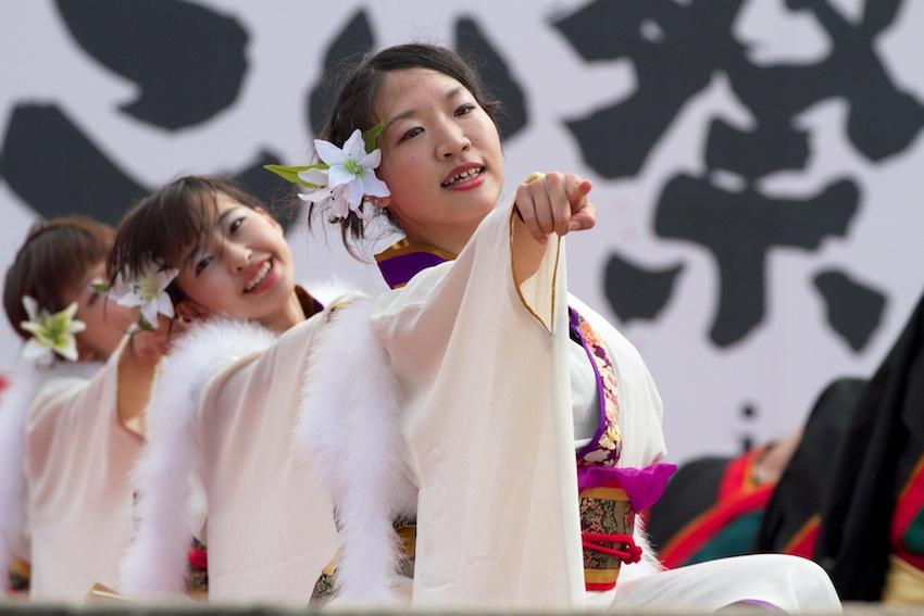 hyaku hi26 020