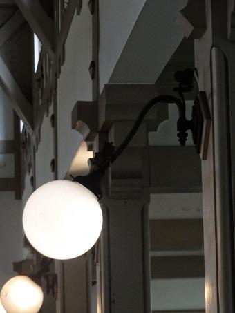 群馬大学工学部同窓記念会館18