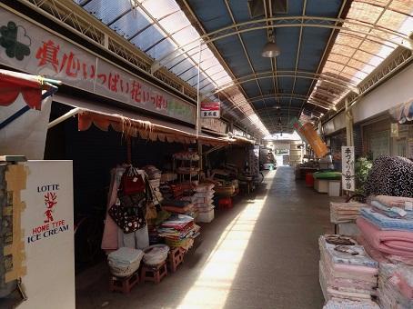日の出商店街4