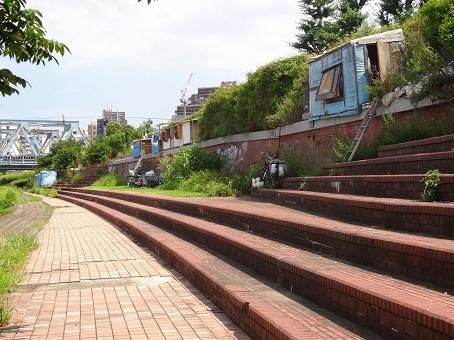 川崎駅周辺15