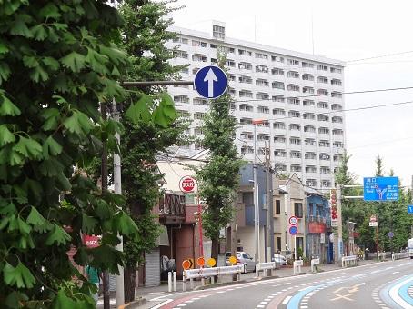 川崎駅周辺19