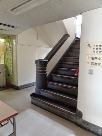 レトロ建築探訪桐生04