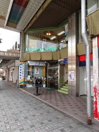桐生駅周辺04