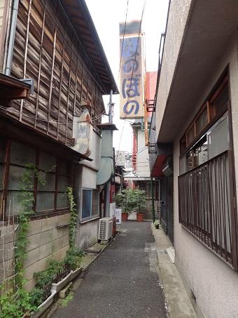 桐生駅周辺06
