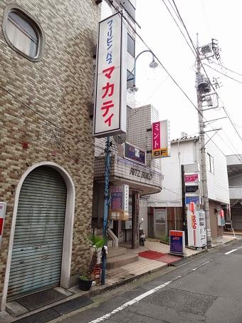 桐生駅周辺08