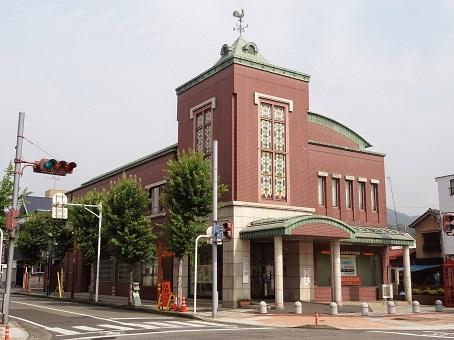 桐生駅周辺15