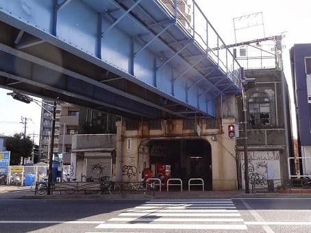 国道駅05
