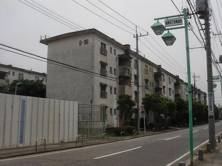 松原団地02