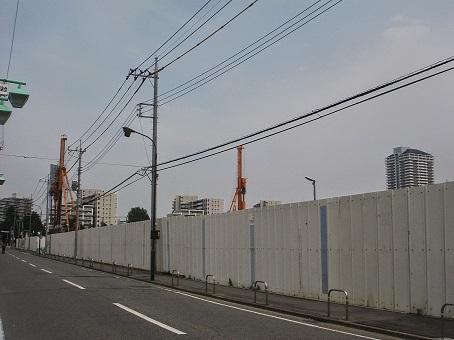 松原団地03