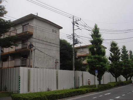 松原団地05