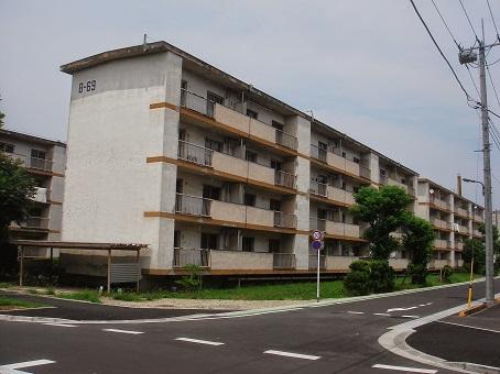 松原団地06