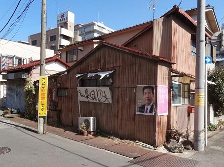 松戸駅周辺03