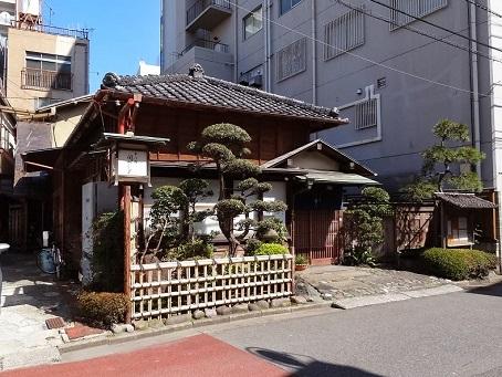 松戸駅周辺04