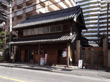 松戸駅周辺05