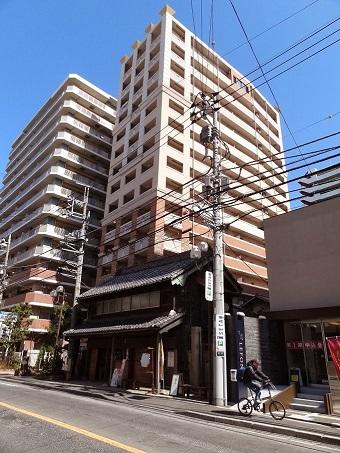 松戸駅周辺06