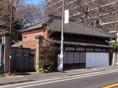 松戸駅周辺09