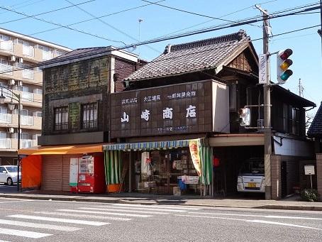松戸駅周辺13