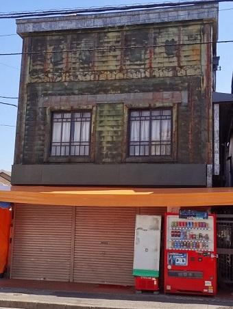 松戸駅周辺14
