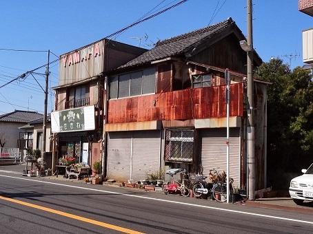 松戸駅周辺15