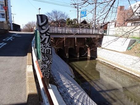 松戸駅周辺18