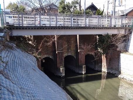 松戸駅周辺19