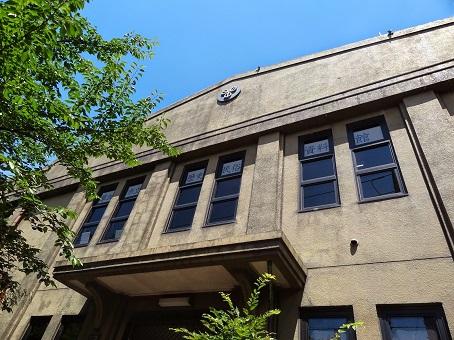 草加市歴史民俗資料館2