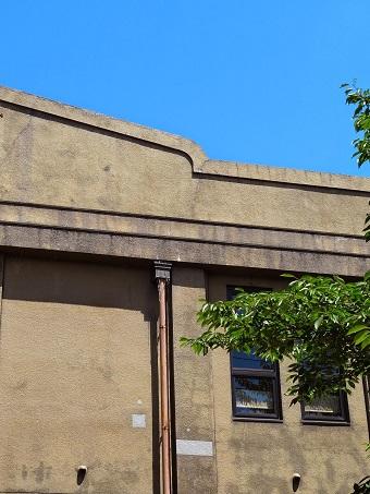 草加市歴史民俗資料館3