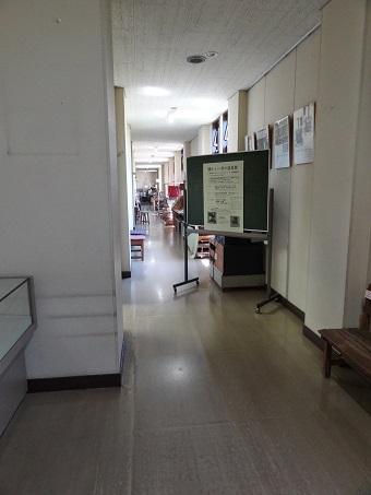 草加市歴史民俗資料館6