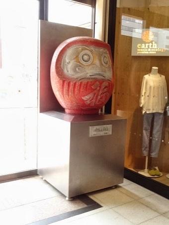 高崎駅周辺01