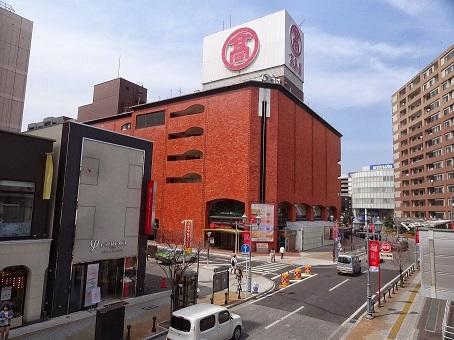 高崎駅周辺03