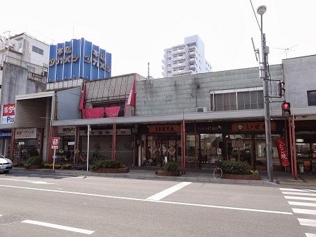 高崎駅周辺06